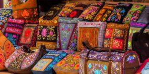 Handicrafts In Pakistan Handicrafts Association