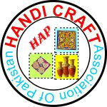 Handicrafts-Association