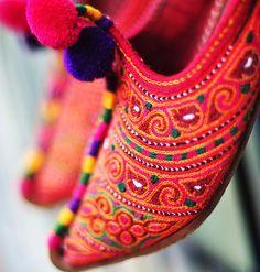 HANDICRAFTS IN PAKISTAN – Handicrafts-Association